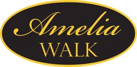 Amelia Walk